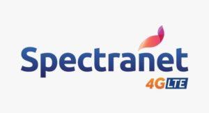 spectranet-4g-lte-696x375