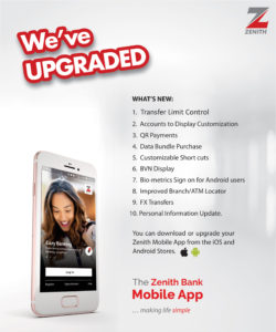 New_Zenith_Mobile_App