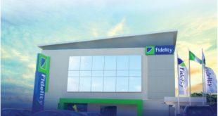 Fidelity-Bank-768x474