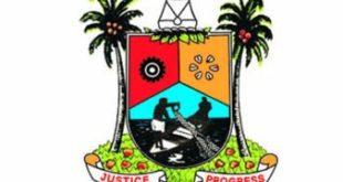 Lagos-Logo-360x180