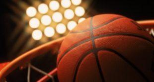 92278ad6-basketball--696x385