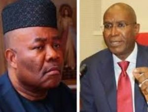 Akpabio-and-Omo-Agege
