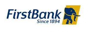 FirstBank_Logo (1)