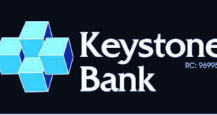 Keystone Bank APPROVED logo