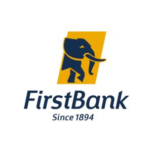 first-bank-realskillz
