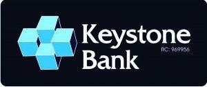 1578997629480_Keystone Bank APPROVED logo