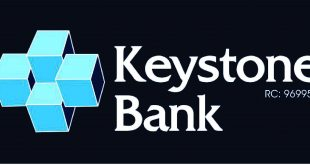 1578997629480_Keystone Bank APPROVED logo