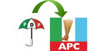 PDP-defections-to-APC