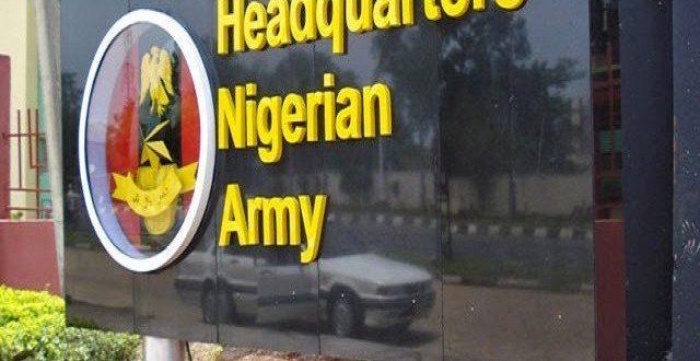 army-hq