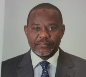 Alh Mohammed Inuwa Independent Director