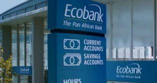 Ecobank-branch