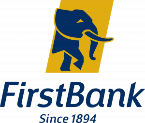 1584729097026_FirstBank Stacked Logo