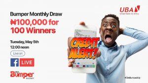 100k-winners-with-date_copy_800x450
