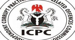ICPC-logo-1